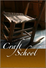 Craft School image