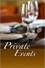 Private Events image
